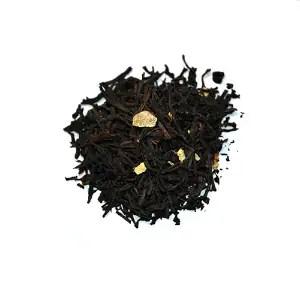 herbata imbir, ceylon opa imbir i cytryna, palarnia kawy ja-wa Kraków