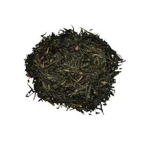 Herbata zielona Gyokuro Japan Style, palarnia kawy ja-Wa kraków