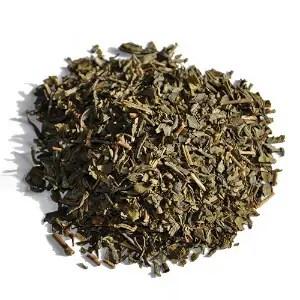 Herbata Zielona Yunnan OP Green, herbata, palarnia kawy ja-wa kraków