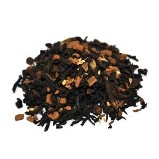 Chai Masala Herbata Czarna, Palarnia Kawy Ja-Wa