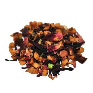 Herbata owocowa Jesienna Spiżarnia, Palarnia Kawy Ja-Wa Kraków