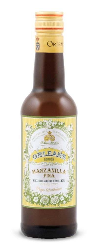 OrleansManzanilla