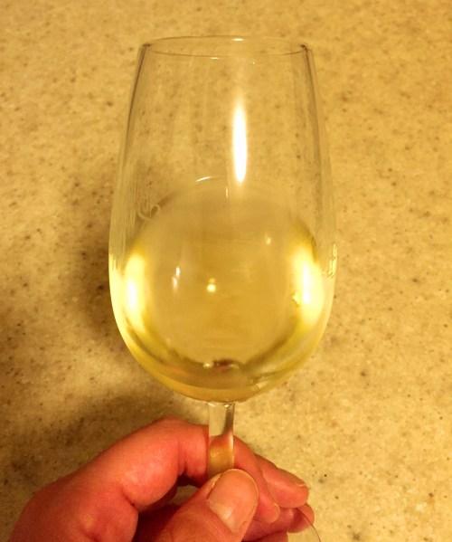2013 Maculan Pinot Grigio
