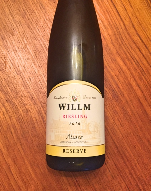 WillmRieslinglabel