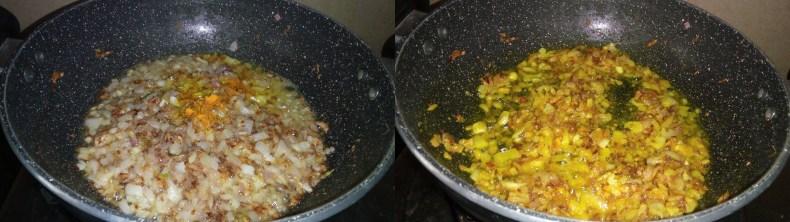 Rajma Masala | Restaurant Style Rajma Masala Recipe