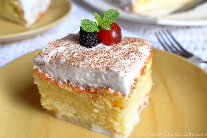 Easy_Tres_Leches_Cake