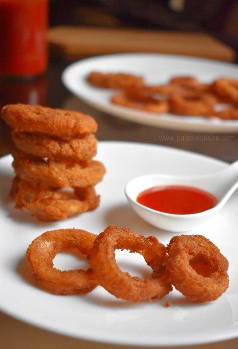 Onion _rings