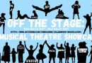 Review: Off the Stage- A Musical Theatre Showcase