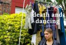 Review: Death and Dancing