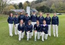 DUWCC ready to make long-awaited return