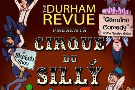 DurhamRevue (Imo Rolfe)