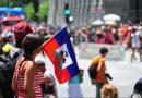 Haiti, Jovenel Moïse and a fraught future