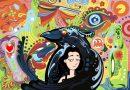 Album review: 'Kid Krow' – Conan Gray