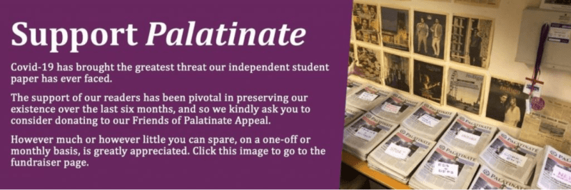 This image has an empty alt attribute; its file name is Palatinate-donate-3.png