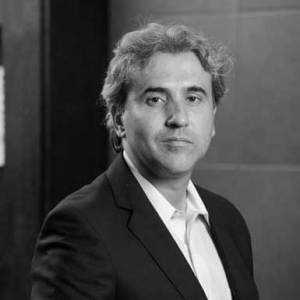 palavra-palestrante-alexandre-mendonca-de-barros