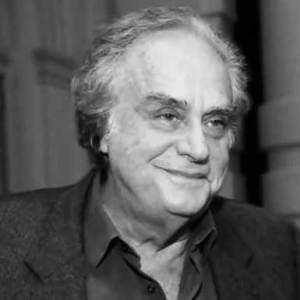 palavra-palestrante-arnaldo-jabor
