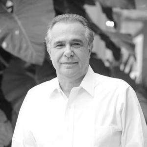 palavra-palestrante-roberto-davila
