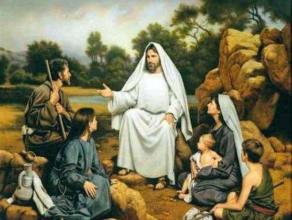 Terço para Aprender a Sentir a presença de Deus