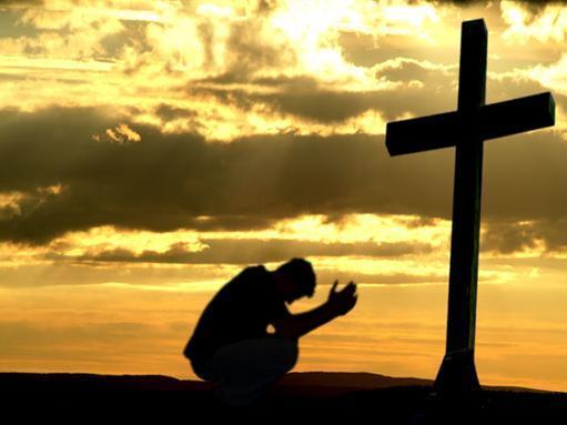Terço Pedindo Misericórdia