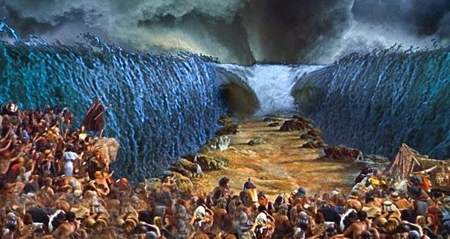 Terço da Armadura de Deus