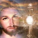 Terço de Refúgio em Deus