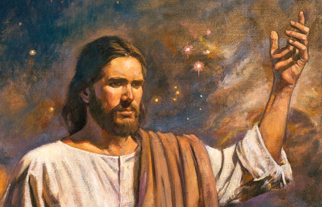 Terço da Evangelização