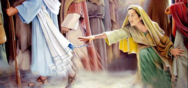 Terço ao Divino Consolador