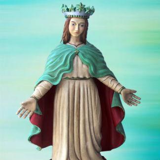 25/03  Nossa Senhora do Líbano, rogai por nós!!