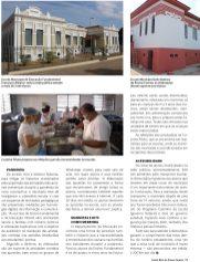 Revide Santa Rita 17
