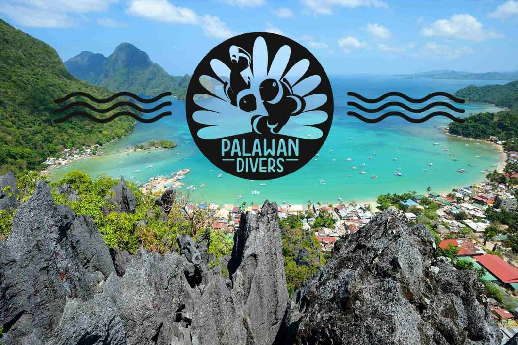 Palawan Divers - Diving Center El Nido
