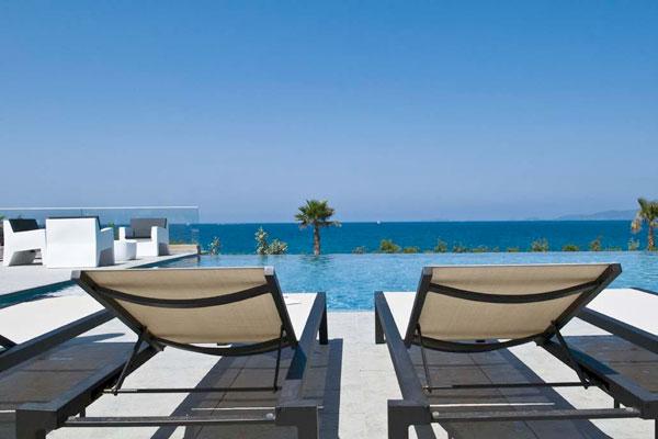 Radisson-blu-resort-spa-Corsica