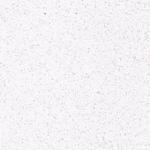 Ice branco quartz