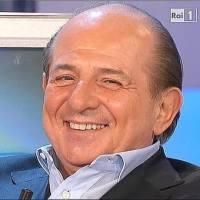 Giancarlo Magalli, ma che fine ha fatto?