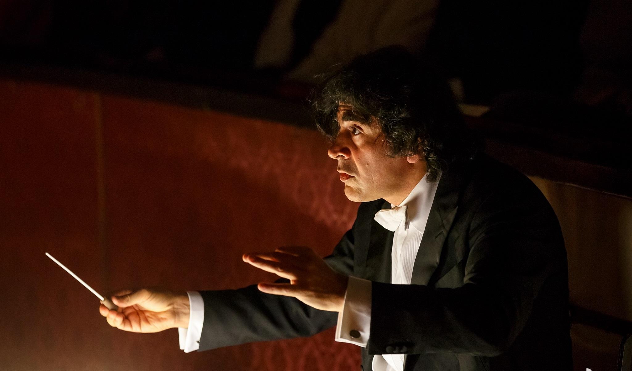 IL FESTIVAL PUCCINI INAUGURA LA 34.a EDIZIONE DEL FESTIVAL INTERNAZIONALE DI MUSICA SINFONICA