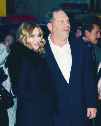 Harvey Weinstein dovrà rispondere anche di una accusa di pedofilia