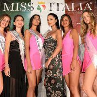 Miss Italia, l'Albo d'Oro