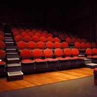 LET - Liberi Esperimenti Teatrali