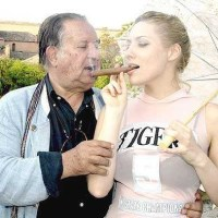 MONAMOUR, il nuovo film di Tinto Brass