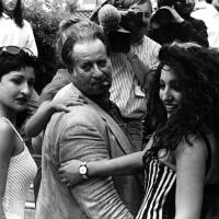 Tinto Brass, il Maestro del cinema erotico