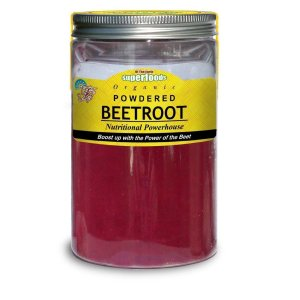 Beetroot Powder Paleo