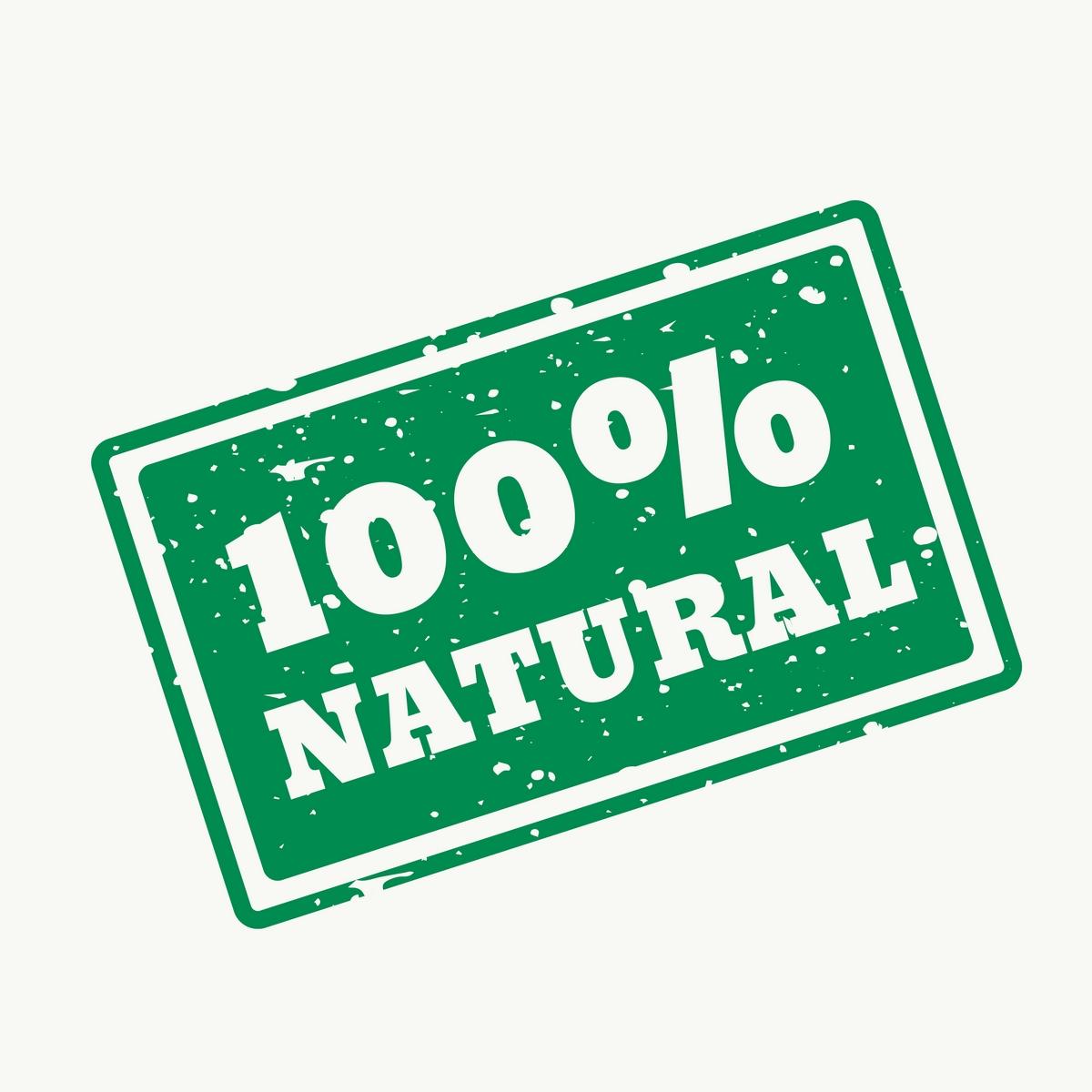 Les produits bio c'est bon pour la santé.