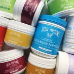 A Guide to Vital Proteins Products: Who, What & Why to Use Collagen