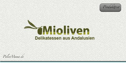 Logo Mioliven.com