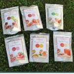 VitaSnack Trockenfrüchte