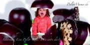 Was kriegt Dein Kind in der Kita zu essen? Wir benötigen Paleo Kitas!