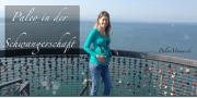 Paleo Schwangerschaft: Mein Erfahrungsbericht mit Paleo während und nach der Schwangerschaft