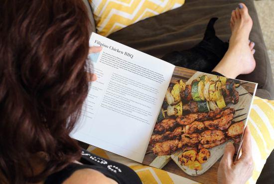 Paleo Newbie Cookbook Review: One-Pot Paleo by Jenny Castaneda