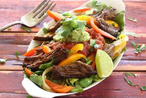 easy beef short ribs paleo recipe