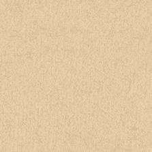 texture paper beige 2