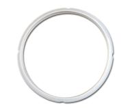 instant-pot-sealing-ring